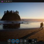 Affinity Photo named Best iPad App of 2017, celebrates with 50% off sale