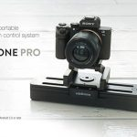 Edelkrone beefs up its slider range with new models and a better app